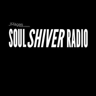 Soul Shiver Radio