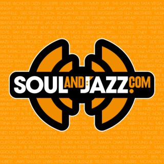 SoulandJazz.com | Stereo, not stereotypical ®