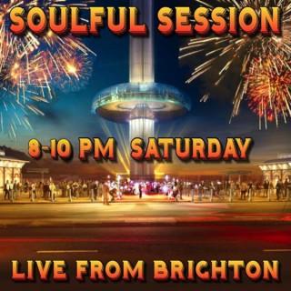 Soulful Session, Zero Radio