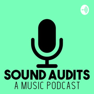 Sound Audits