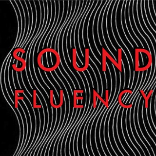 Sound Fluency