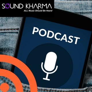 SOUND KHARMA Song Spotlight