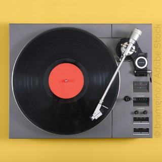 Sound Update