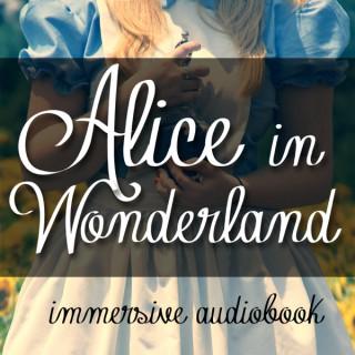 Nother Audio  Alice in Wonderland