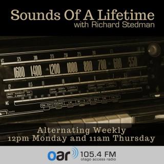 Sounds Of A Lifetime