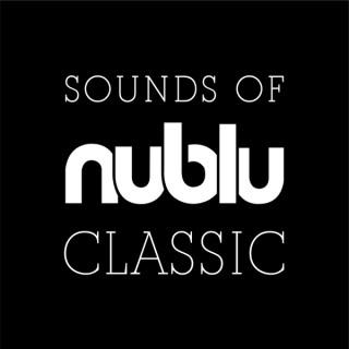 Sounds Of Nublu Classic