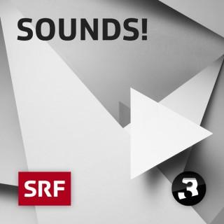 Sounds! HD