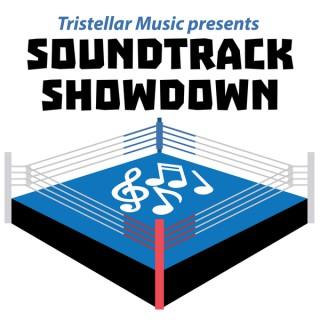 Soundtrack Showdown