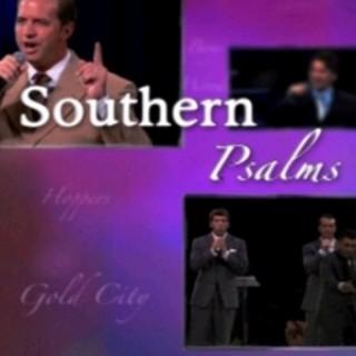 Southern Psalms