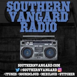 Southern Vangard