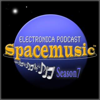 Spacemusic (Season 7)