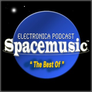 Spacemusic (The Best Of)
