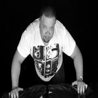 Speedy Junior's Podcast more at mixcloud.com/djspeedyjr