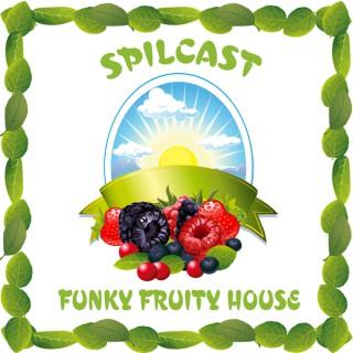 Spilcast
