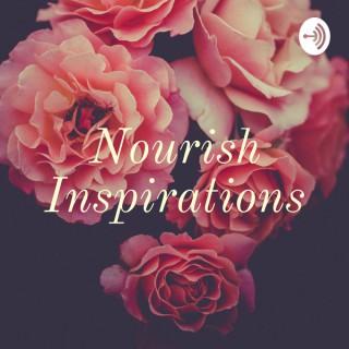 Nourish Inspirations