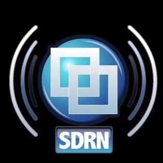 Square Dance Radio Network