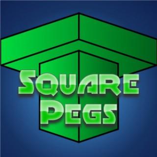 Square Peg Show