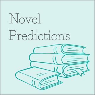 Novel Predictions