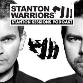 Stanton Warriors Podcast