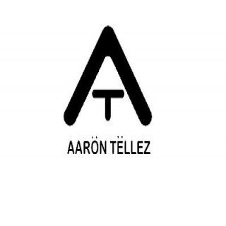 STATE OF MAGIK SESSIONS  BY AARON TELLEZ (Podcast) - www.poderato.com/aarontellez