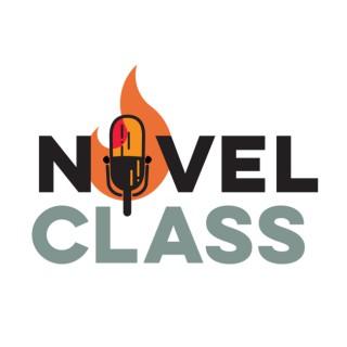 NovelClass