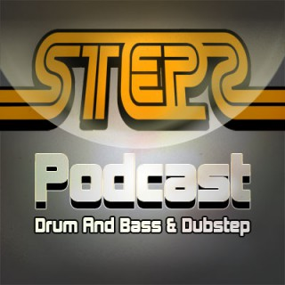 Steps Podcast
