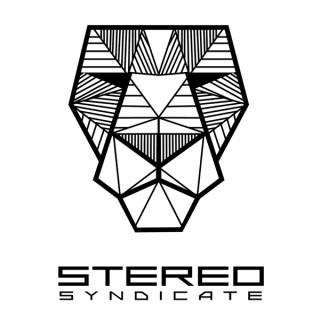 Stereo Syndicate Radio