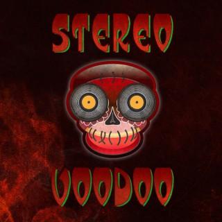 Stereo Voodoo - ????????? ?. ?????????