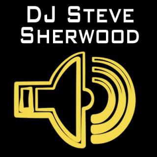Steve Sherwood's Podcast
