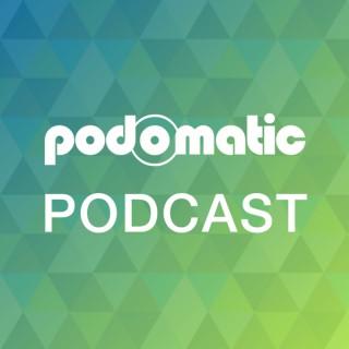Steven Bennett's Podcast