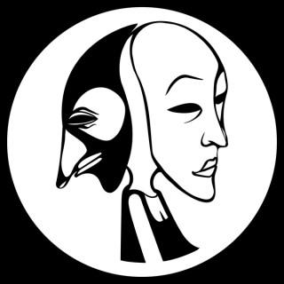 STEYOYOKE BLACK - PODCAST