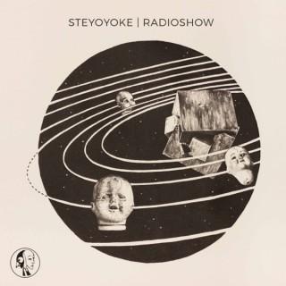 STEYOYOKE RADIOSHOWS