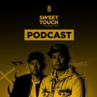 STFDJS Podcast