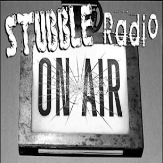StubbleMusicZine.com » Stubble Radio