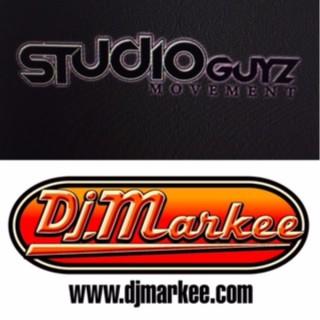 Studio Guyz Movement