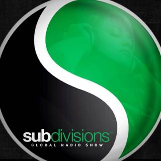 Subdivisions Global Radio Show
