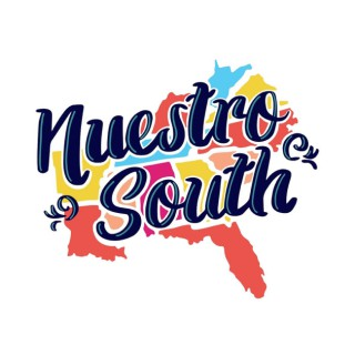 Nuestro South Podcast