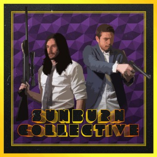 Sunburn Collective