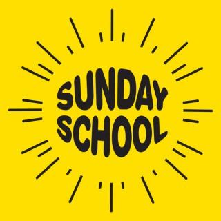 Sunday School Sessions