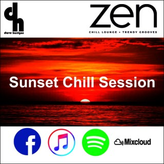 Sunset Chill Session