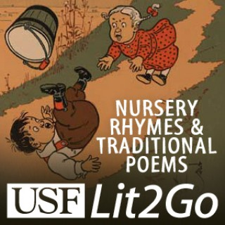 Nursery Rhymes and Traditional Poems