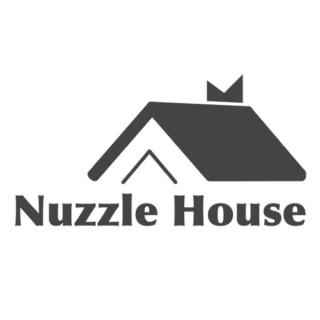 Nuzzle House audiobooks