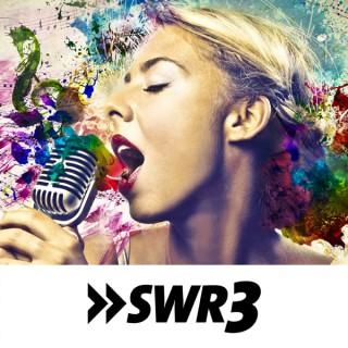 SWR3 Die größten Hits und ihre Geschichte | SWR3