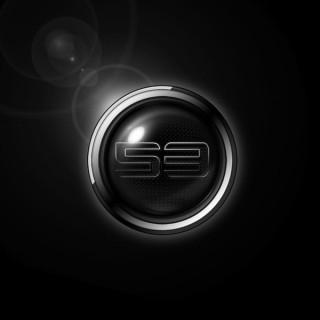System 53