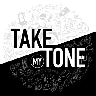 Take My Tone