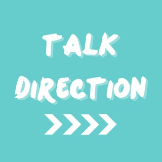 Talk Direction: The 1D (& Harry Styles) Podcast / SIGN OF THE TIMES / Ever Since New York / Sweet Creature / Kiwi / One Direc