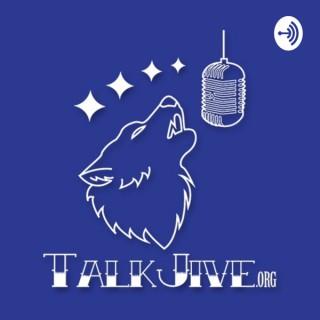 TalkJive.org