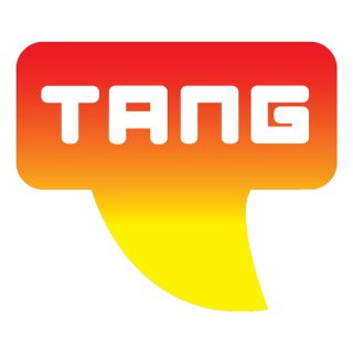 The Tang Podcast