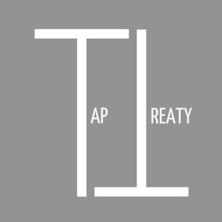 Tap Treaty