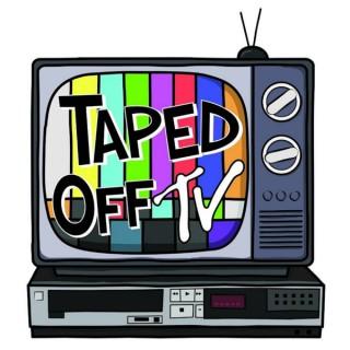 Taped Off TV – LeMar McLean